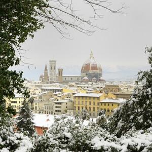 Firenze 16