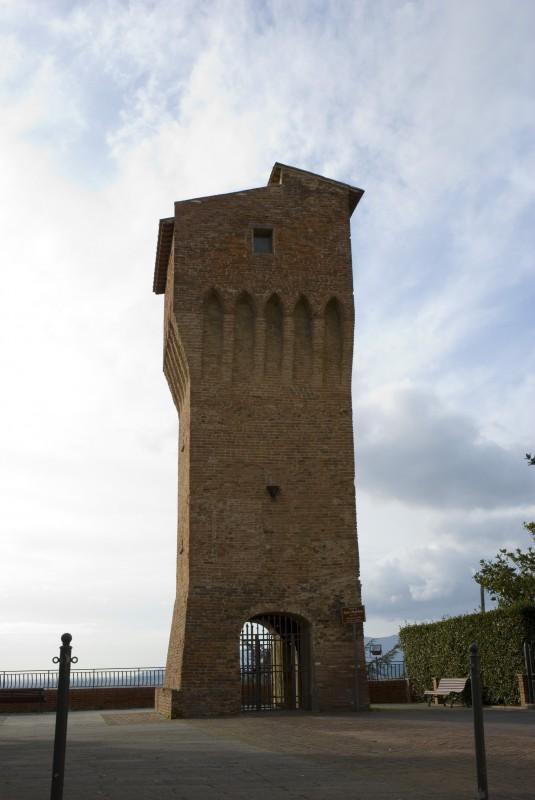 ''La Lisca'' - Montopoli in Val d'Arno
