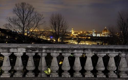 Firenze - Firenze 17