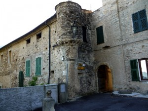 castello strategico…