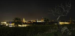 Firenze 22