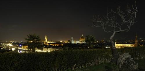 Firenze - Firenze 22