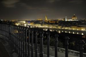 Firenze 24