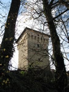 Rocca Malatina