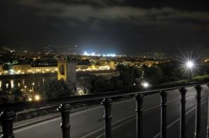Firenze 25