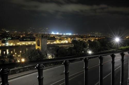 Firenze - Firenze 25