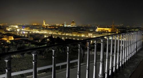 Firenze - Firenze 27