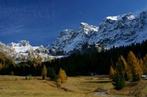 Val San Nicolo' 9