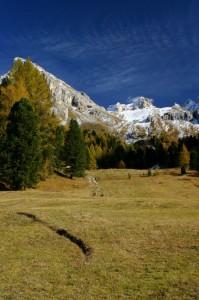 Val San Nicolo' 10