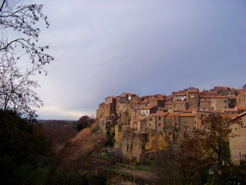 Farnese - Farnese