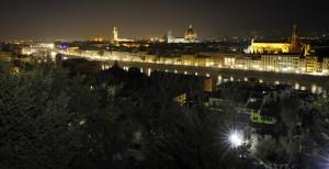 Firenze 29