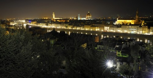 Firenze - Firenze 29