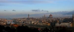 Ancora … e ancora… Firenze…