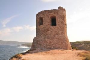 La Torre di Porticciolo