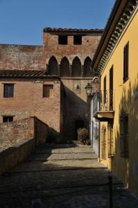 Castello di Montecarlo 2