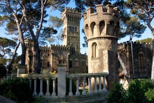 Livorno - Quercianella