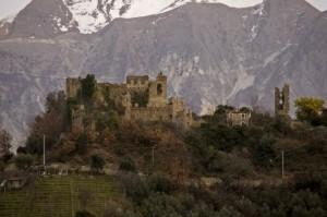 Castello Di Moneta I