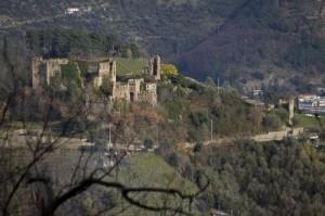 Castello Di Moneta II