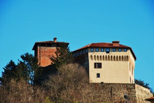 Roppolo - Castello di Roppolo