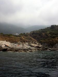 Angoli d'Elba