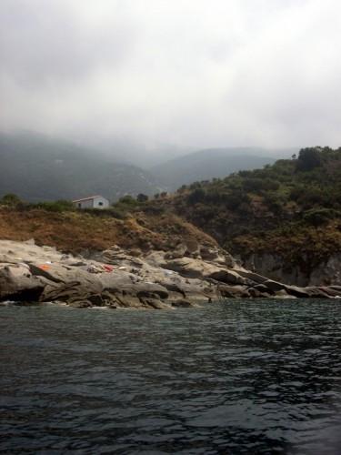 Marciana - Angoli d'Elba