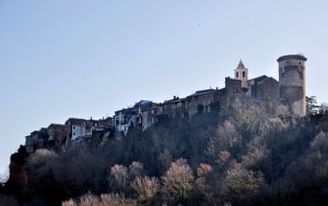 Mugnano (3)