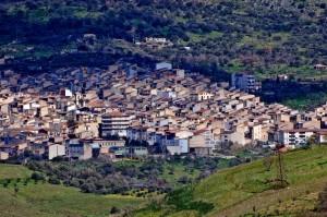 Ventimiglia di Sicilia