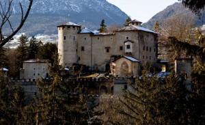 Castel campo 2