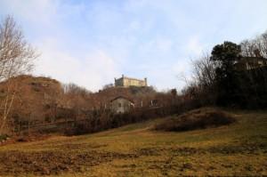 """Il Castello """"incantato"""""""