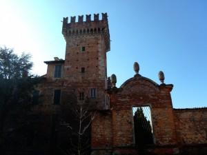 Castello Barocco