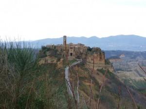 Bagnoregio3