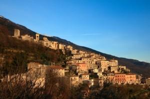 San Donato Val Comino