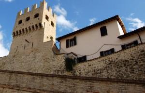 Montefalco 2