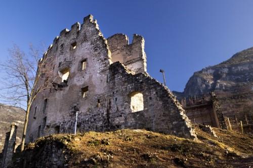 Egna - Castel Kaldiff