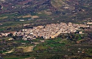 2 - Villafranca Sicula