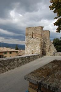 Montefalco 3