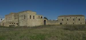 Torre Mare, Metaponto nel Medioevo