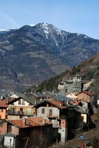 Panorama di Verres