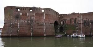 Fortezza Vecchia 2