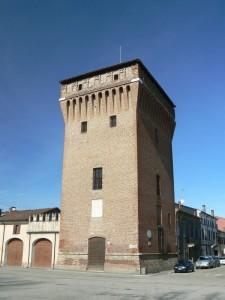 La Torre Gonzaga