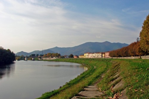 Calcinaia - Calcinaia