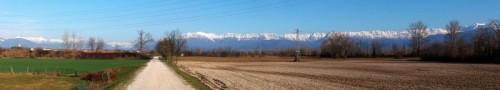 Udine - In te Tor