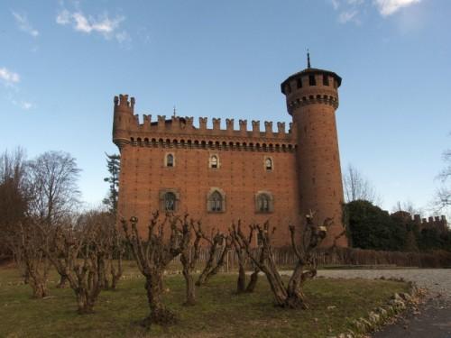 Torino - Diamoci un bel taglio