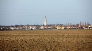 terra di Aquileia