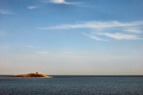 Isola delle Femmine - il concorso è finito: Che questa calma e serenità accompagnino la nostra vita.