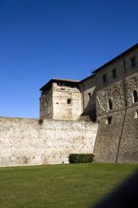 Castello Rimini