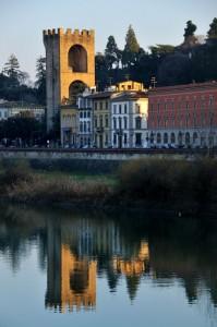 Torre San Niccolò