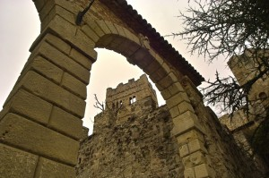 Castello San Martino_Ceneda