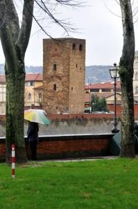 Torre della zecca vecchia