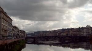 Arno d'argento